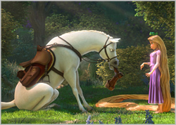 http://www.prodisney.ru/images/news/review/tangled3.jpg