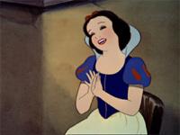 Tembel Disney Rg_sw_02