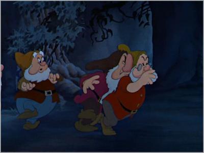 Tembel Disney Snow01